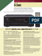 AVR28023_productsheet