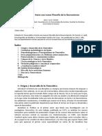VozNeurotica_LuisEcharte.doc