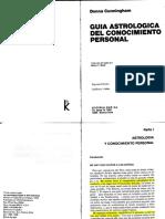 Cunningham. Guia astrológica.pdf