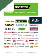 catalogo Balbico.pdf