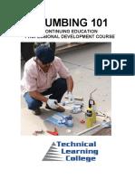 Plumbing101.pdf