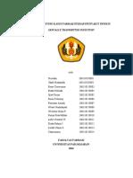 kelas A 2015_laporan studi kasus infeksi menular seksual.pdf