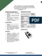 BLOQ  RECT 19 2HST. FICHAS TECNICAS BLOQUETAS.PDF
