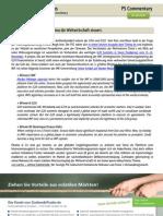 PSC #20 |10/2010| Seltene Edelmetalle Wie China Die Weltwirtschaft Steuert.