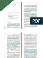 Bobes 1.pdf