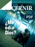 02-2019_Web.pdf