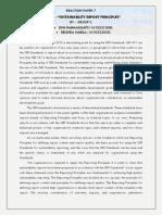 Sustainability_6IntA_02_07_SustainabilityReportPrinciples.docx
