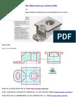 ejercicio-de-cortes-y-secciones-980.pdf