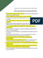 Medicine Box Notes.docx