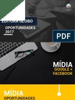 PLAN-MKT-GPM_EDITORA-GLOBO_2017.pdf