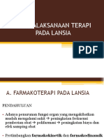 8.TERAPI LANSIA.pptx
