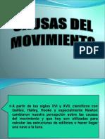ESTATICA EXPOSICION.pptx