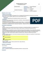 ecositemas en chile.pdf