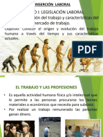 INSERCION LABORAL.ppt