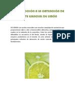 ACEITE-ESENCIAL-DE-LIMÓN.docx