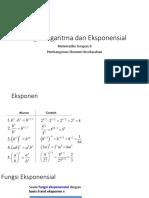 5. logaritma-penerapan ekonomi.pptx