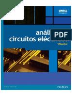 283994867 Analisis de Circuitos Electricos