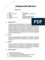 plan de capacitacion XO.docx