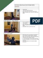 Master_Full_Back_Bend_ABH.pdf