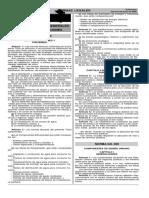 habilitacionesurbanas-121029104608-phpapp02