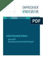 Endeavor para INEIpdf.pdf