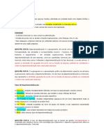 Tipos de departamentalização.docx