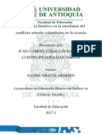 PB01062_juangabriel_luisfelipe (1).pdf