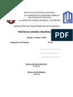 practic 4 POLIMEROS 4.docx