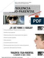 Violencia filio-parental.pptx