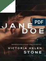 Jane_Doe_Victoria_Helen_Stone.pdf