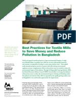 cbd-textile-mills-best-practices-bangladesh.pdf
