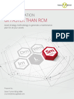 PMO_Methodology_6X_Faster.pdf