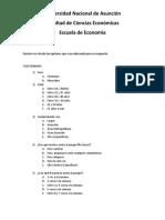 Apuntes_de_Demografia