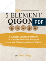 5-Element-Qigong_PDF-Version_10-1-17.pdf