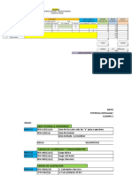 Metodo Potencia Instalada y Maxima Demanda - aplika2