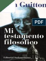 Mi testamento filosófico.pdf
