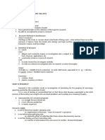 RMA-lecture.-latest.pdf