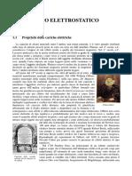 Elettrostatica.pdf