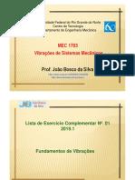 Lista_de_Exercicio_Complementar1.pdf