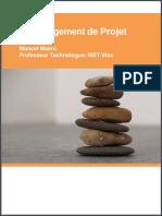 Pr_sentation2018.pdf