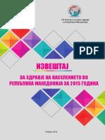 Izvestaj-za-zdravje-2015-so-cip.pdf