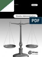 Direito Administrativo Vol1.pdf