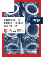 OPG Innovation.pdf