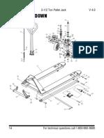 8442923_parts.pdf