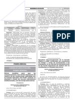 Res.Adm.024-2019-P-CE-PJ