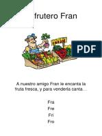 El frutero fran.docx