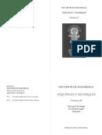 Alexia Dotras Bravo_Introduccion Esquiveles y Manriques II.pdf