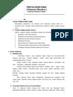 Penyaluran-Dana-print.docx