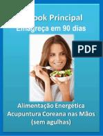 Ebook Gratuito Seja magro em 90 dias.pdf