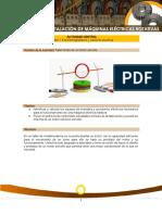 electromagnetismo y corriente electrica.docx